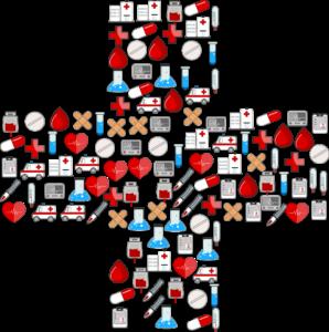 sante croix rouge hopital soins shiatsu