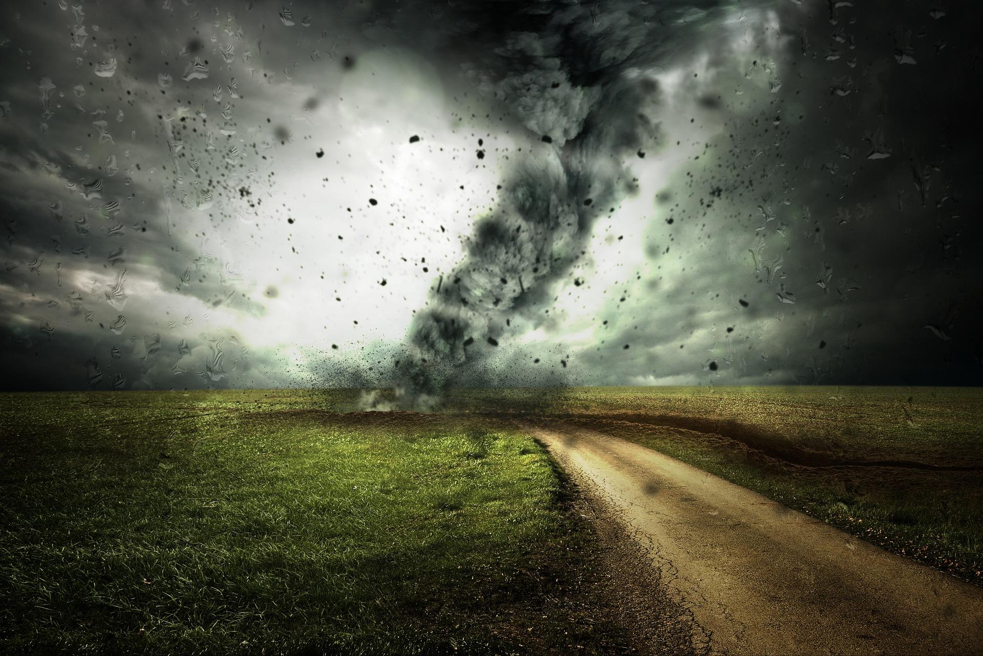 vent climat cause externe de la maladie