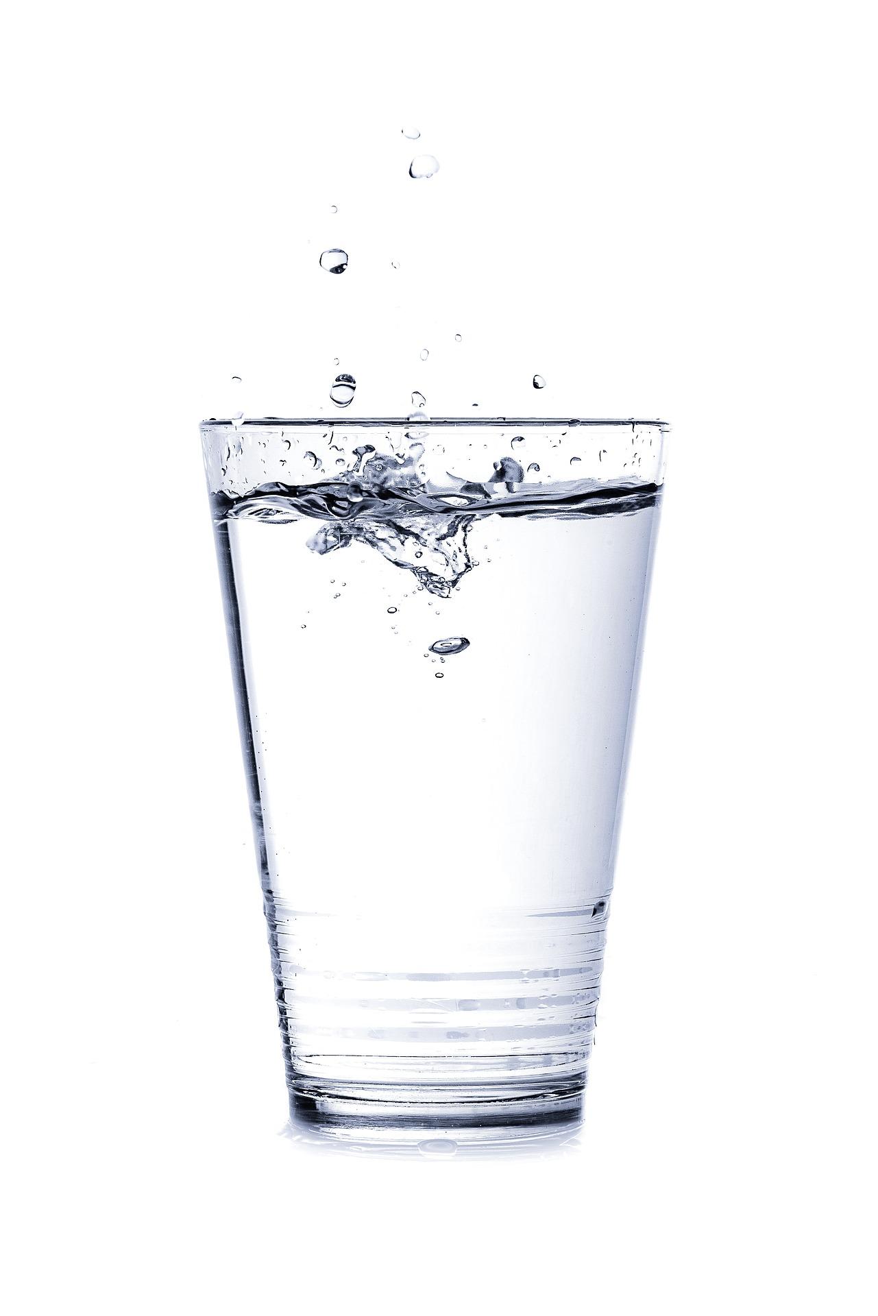 eau-hydratation-retention-eau