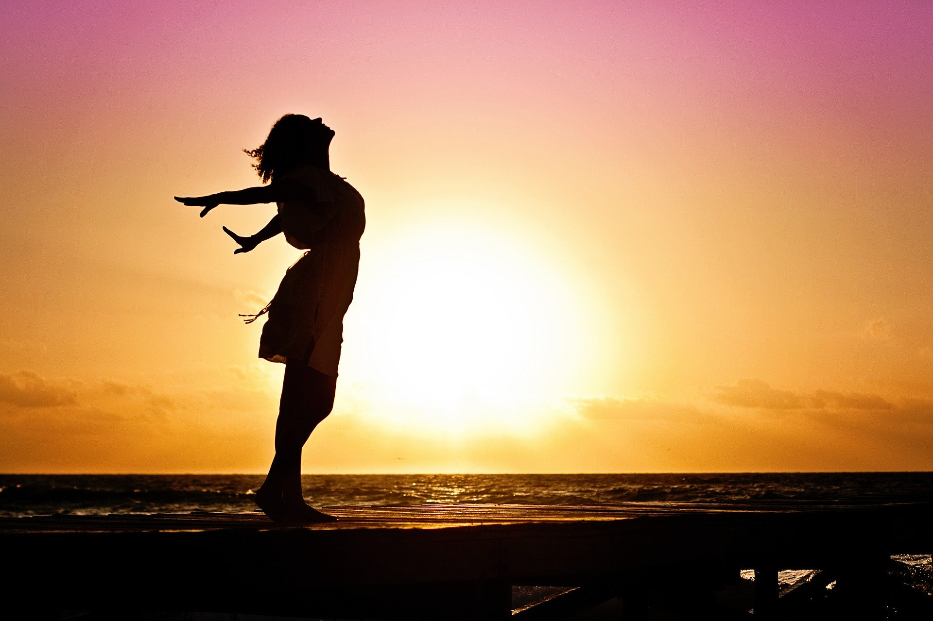 femme-liberte-bonheur-shiatsu