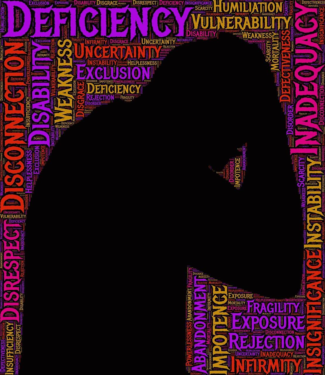 empathie-hypersensibilite-surdouance-burnout-shiatsu