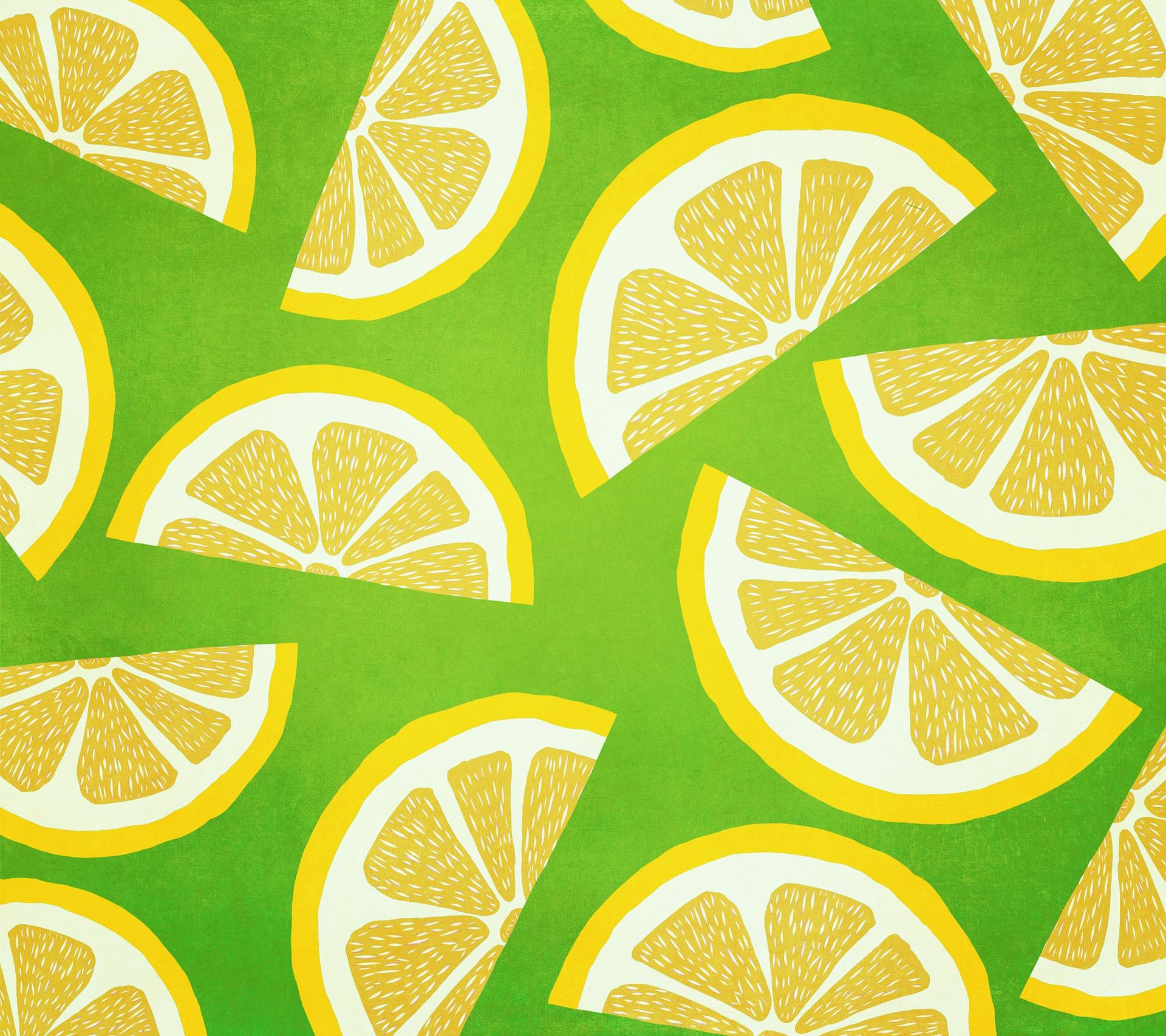 citron-detox-doin-printemps-shiatsu-nancy