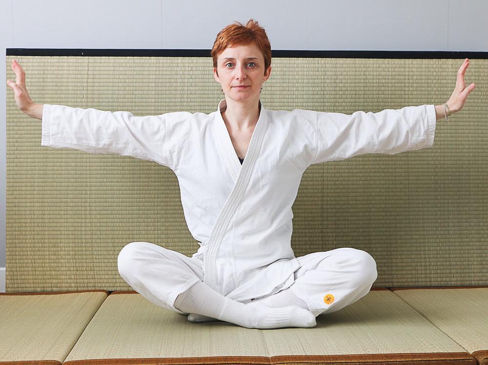equilibre do in shiatsu nancy
