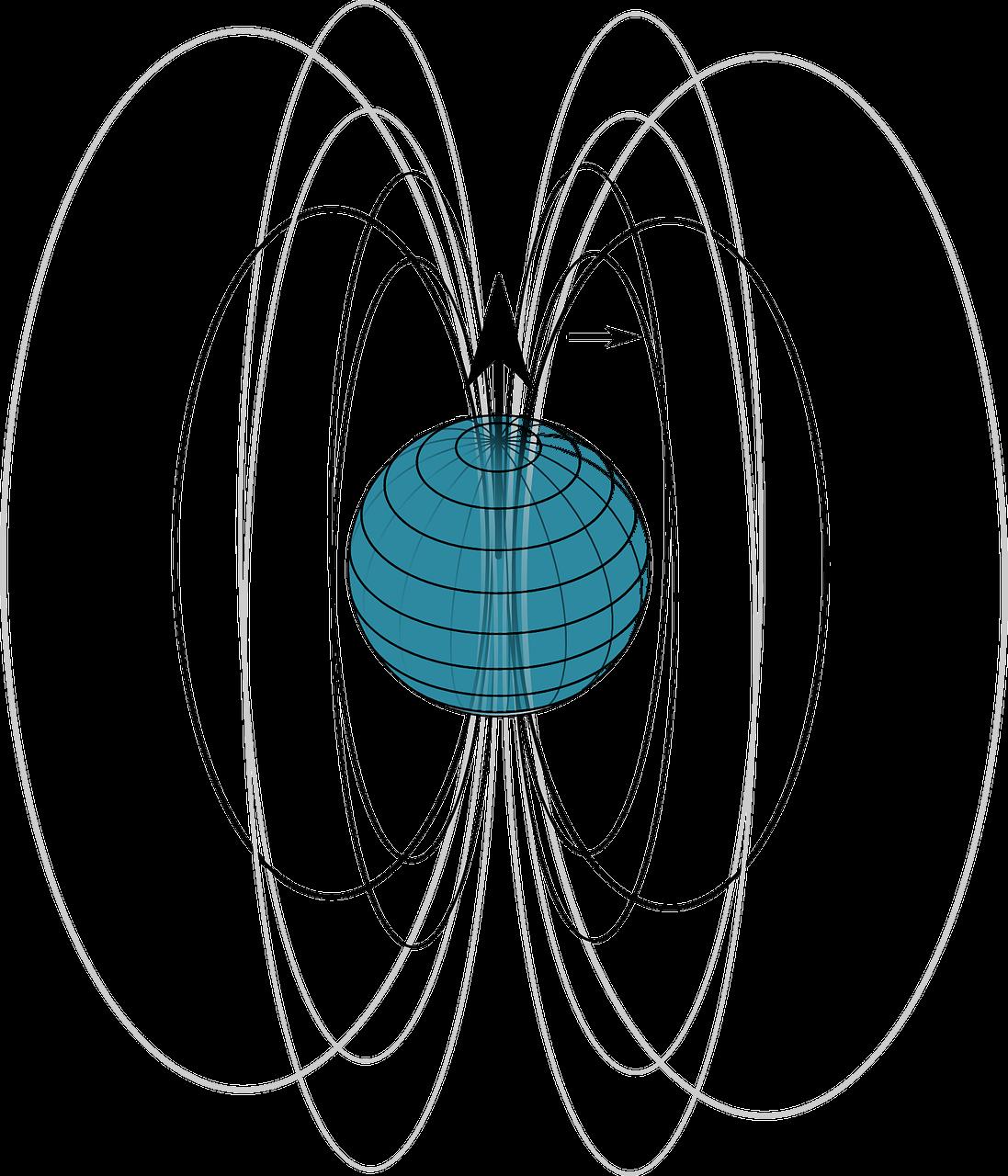 shiatsu nancy science champs electromagnetique